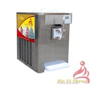 Оборудование для изготовления мягкого мороженого