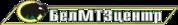 Тракторы МТЗ Беларус. Запасные части МТЗ. Коммунальная техника.