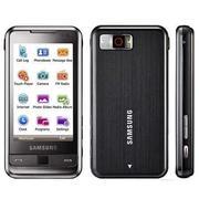 Samsung Witu i900 8 GB