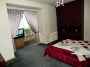 Квартира на часы,  сутки в Оренбурге