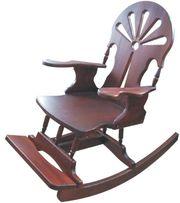 Изготовление на заказ мебели и предметов интерьера