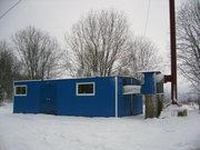 Ремонт теплотрасс,  тепловых сетей зданий