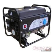 Монтаж и ремонт систем отопления. Сварочные работы