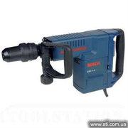 Услуги по ремонту систем отопления,  водопровода.