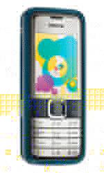 Продам срочно Nokia 7310!(синий)за 1200р.в хорошем состоянии!