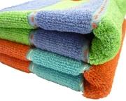 Широкий ассортимент текстильных товаров с доставкой в Оренбург