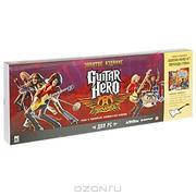 Guitar Hero: Золотое Издание (для PC)