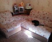 Интерьер мебель оренбург