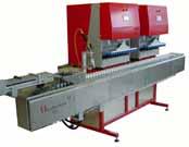 Швейцарское оборудование для тампопечати. Изготовление стальных