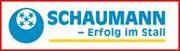 Консультации в животноводстве Schaumann