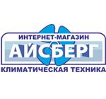 Продажа кондиционеров в Оренбурге. Установка кондиционеров в Оренбурге