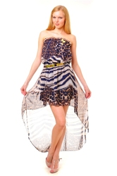 Женская одежда оптом из Турции Art-style..!