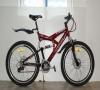 Продам велосипеды Пионер