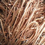 Лом кабеля,  провода купим дорого в Оренбурге