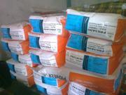 продам семена подсолнечника пионер, сенгента 130$ +380999659222
