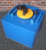 Подогреватель мазута ПМР 13-240 Кемерово Пластины теплообменника Funke FP 42 Электросталь