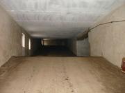 Сдается гараж размером 3, 5х12 на 2 машины по ул.Диагностики