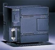 Allen-bradley Rockwell Automation PowerFlex