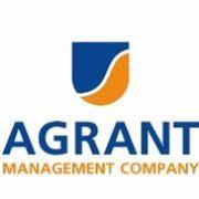 Управляющая компания AGRANT