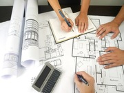 Продается строительная фирма с Допуском СРО без долгов