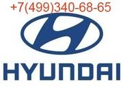 Запчасти hyundai universe express,   запчасти hyundai space,   запчасти