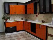 Мебель на заказ в Оренбурге. качественно недорого в короткие сроки!!!