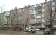 Продаю 2-х комн.кв. по ул. Карагандинская 98
