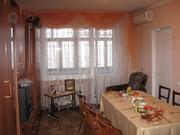 4-х комнатная квартира на ул. Туркестанской 13