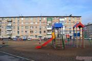 Продам комнату в Оренбурге,  ул.Одесская,  115