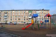 Продам комнату в Оренбурге ул. Одесская 115