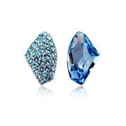 Бижутерии с кристаллами  Сваровски