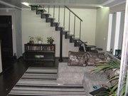 Продаётся квартира 72 квадратных метра