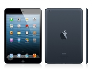 интересная цена на Apple iPad mini with Retina display  Оренбург