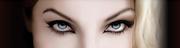 Перманентный татуаж губы,  глаза,  брови,  мушка и ореол сосков