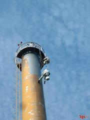 Высотные работы в Оренбурге 425-789