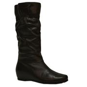 Новинки коллекции женской обуви Зима-2014 от 2 190 рублей