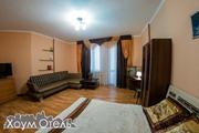 Однокомнатная квартира,  М. Жукова 3