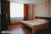 Двухкомнатная квартира,  Диагностики 3