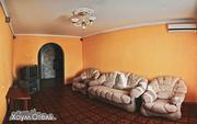 Трехкомнатная квартира,  Комсомольская на сутки