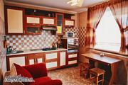 Однокомнатная квартира,  Пролетарская 312