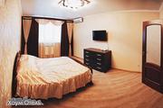 Однокомнатная квартира,  Салмышская 64