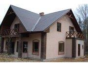 Отделка фасадов в Оренбурге 425-789