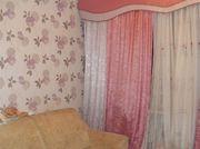 Сдаем гостям Оренбурга квартиры,  комнаты посуточно