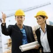 Требуются строители. каменщики,  отделочники