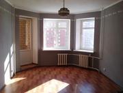 Продам 1-комн. квартиру в 14-этажке