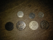 Монеты продаю цена договор ая