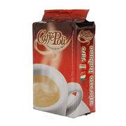 Кофе молотый Поли 250 гр