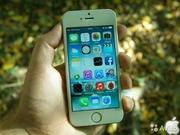 iPhone 5S,  Android 4.2 Купить без предоплаты