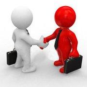 Бухгалтерские услуги для бизнеса и частных лиц