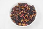 Чай оптом от 160 руб за кг